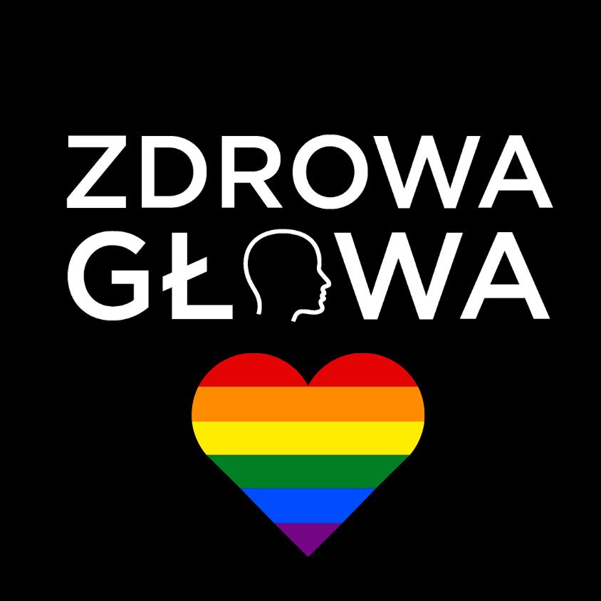 """<a href=""""http://zdrowaglowa.pl/fobia-spoleczna-jak-sobie-pomoc-rozmowa-z-psychoterapeuta-lukaszem-zdebelakiem/"""" target=""""_blank"""">zdrowaglowa.pl</a>"""