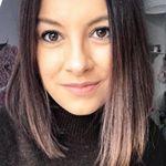 "<a href=""https://www.instagram.com/kamolozka/"" target=""_blank"">@kamolozka</a>"