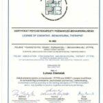 lukasz-zdebelak-certyfikat-1