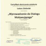 lukasz-zdebelak-certyfikat-10