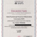 lukasz-zdebelak-certyfikat-2