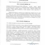 lukasz-zdebelak-certyfikat-3