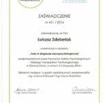 lukasz-zdebelak-certyfikat-6