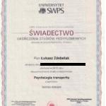 lukasz-zdebelak-certyfikat-7