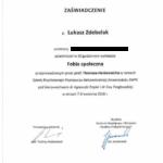 lukasz-zdebelak-certyfikat-9
